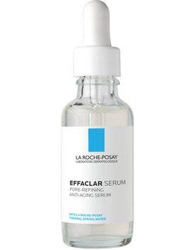 La Roche-Posay Effaclar Serum