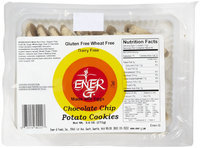 Ener-G Chocolate Chip Cookies - 1 ct.