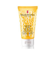 Elizabeth Arden Eight Hour® Cream Sun Defense for Face SPF 50 PA+++ HIGH PROTECTION