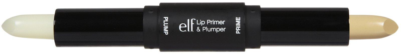 e.l.f. Cosmetics Lip Primer & Plumper