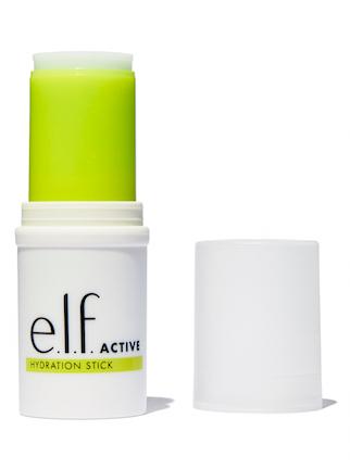 e.l.f. Cosmetics Workout Ready Hydration Stick