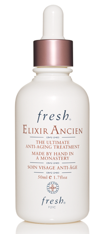 fresh Elixir Ancien