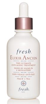 fresh Elixir Ancien
