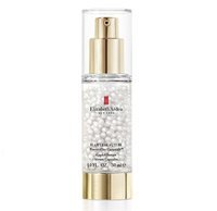 Elizabeth Arden Flawless Future Powered By Ceramide Caplet