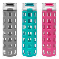 Ello® Syndicate Water Bottles