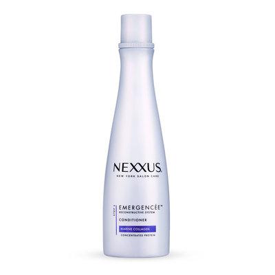 NEXXUS® EMERGENCÉE CONDITIONER FOR DAMAGED HAIR
