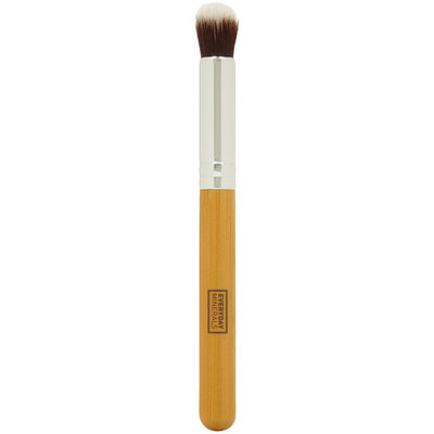 Everyday Minerals - Eye Kabuki Brush - LUCKY PRICE