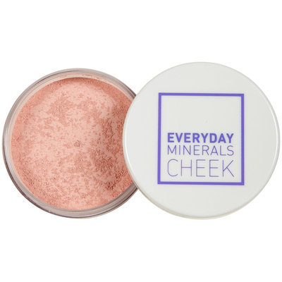 Everyday Minerals CHEEK Blush