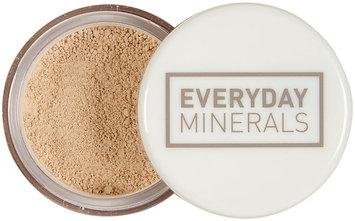 Everyday Minerals Multi-Tasking Concealer 0.06 oz