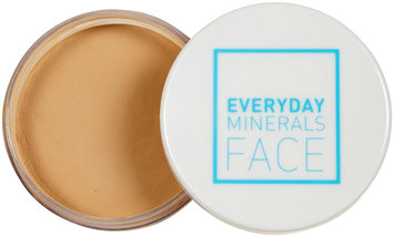 Everyday Minerals Bronzed Finishing Dust