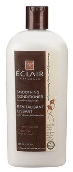 Eclair Naturals Creamy Coconut Smoothing Conditioner