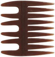 Eva NYC Argan Oil Infused Mini Comb