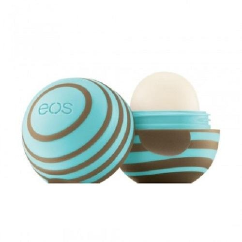 eos™ Holiday Collection Peppermint Mocha Lip Balm