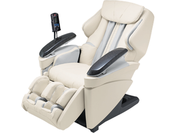 Panasonic EP-MA70KX Real Pro Ultra 3D Massage Chair