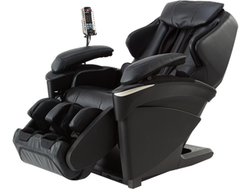 Panasonic Real Pro ULTRA 3D Massage Chair