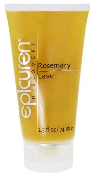 Epicuren Discovery Rosemary Lave Cleanser