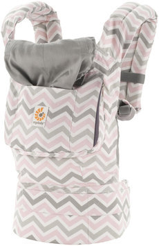 Babies R Us Ergobaby Carrier - Chevron