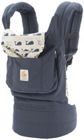 Ergo Baby Ergobaby Original Collection, Marine, 1 ea
