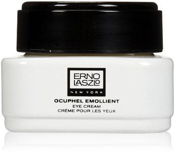 Erno Laszlo, Inc Erno Laszlo Ocuphel Emollient Eye Cream 0.5oz