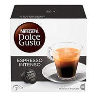 NESCAFÉ Dolce Gusto® Espresso Intenso