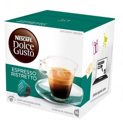 NESCAFÉ Dolce Gusto® Espresso Ristretto