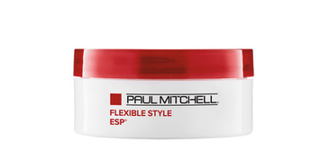 Paul Mitchell ESP Elastic Shaping Paste