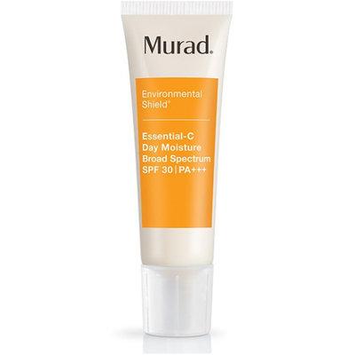 Murad Environmental Shield Essential-C Day Moisture