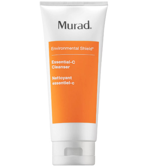 Murad Environmental Shield Essential-C Cleanser