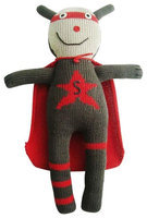 Estella Hand-Knit Seymour Doll - 1 ct.