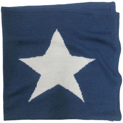 Estella Estella Star Blanket - 1 ct.