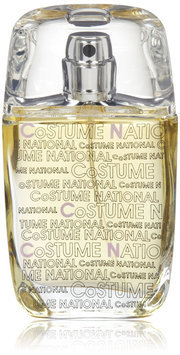 Costume National Scent Gloss Eau de Parfum