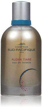 Comptoir Sud Pacifique Aloha Tiare By Comptoir Sud Pacifique Edt Spray 3.3 Oz (Glass Bottle)