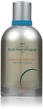 Comptoir Sud Pacifique Vanille Abricot By Comptoir Sud Pacifique