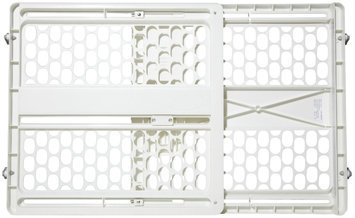 Evenflo Baby Memory Fit II Plastic Gate