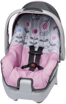 Evenflo Nurture Infant Car Seat - Button Floral - 1 ct.