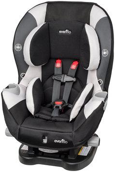 Evenflo Triumph 65 LX Infant Convertible Car Seat - Mosaic