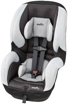 Evenflo Company Inc. Evenflo SureRide DLX Convertible Car Seat in Bishop