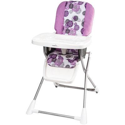 Evenflo Compact Fold High Chair - Lizette