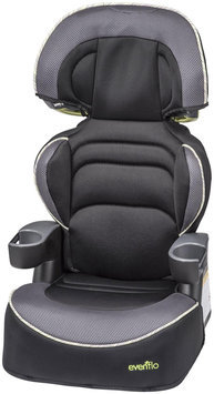 Evenflo Company Inc. Evenflo Big Kid LX Booster Car Seat in Zeke