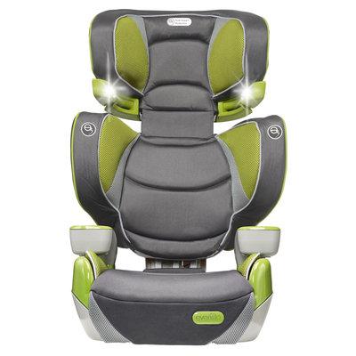 Evenflo RightFit Booster Car Seat - Yoshi