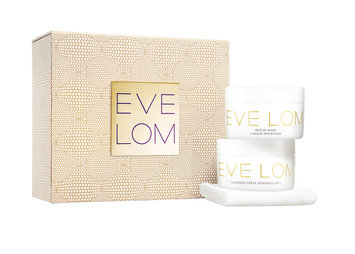 Eve Lom Rescue Ritual Box