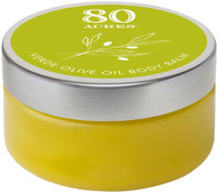 80 Acres Verde Body Balm (Travel Size) - 2 oz