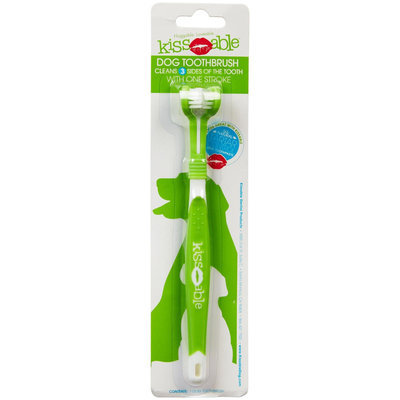 Cain & Able KissAble Toothbrush