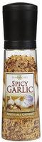 Dean Jacob's Dean Jacobs Jumbo Grinder, Spicy Garlic, 7.4 oz
