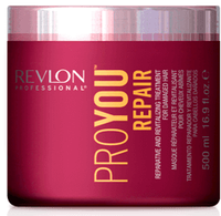 Revlon Professional Proyou Repair Treatment