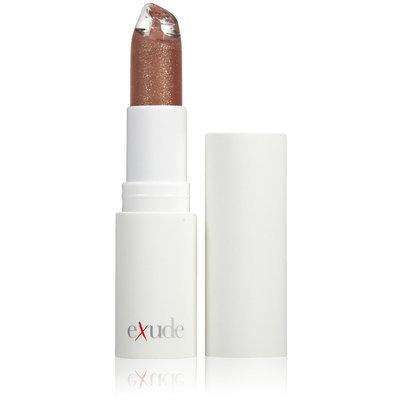 Exude Lipstick Creme