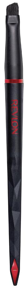 Revlon Eyeliner Brush