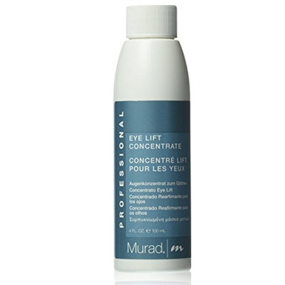 Murad Professional Eye Lift Concentrate
