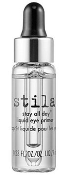 stila Stay All Day Liquid Eye Primer