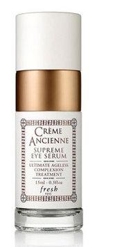 fresh Crème Ancienne Supreme Eye Serum